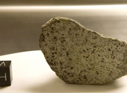 UK Company to Turn Moon Rock Into Oxygen and Metal Alloys