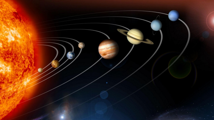 Life Beyond Earth: These 'Nearby' Planets Might Prove More Habitable Than Our Own
