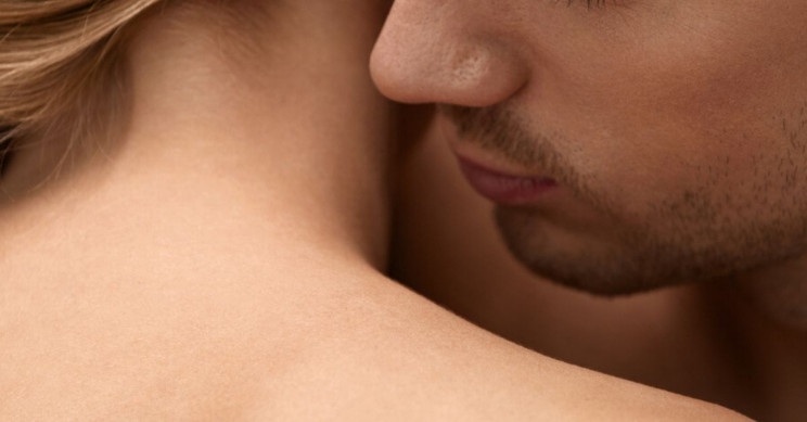 New Study Finds Men Can Smell When Women Are Sexually Aroused