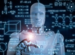 Our Brave New World: Why the Advance of AI Raises Ethical Concerns