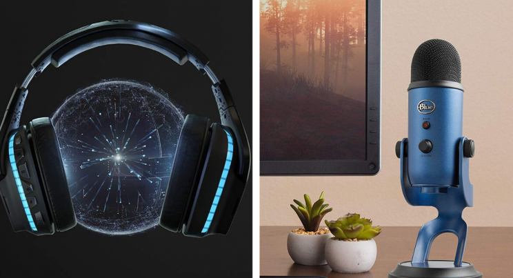 9 Gaming Gadgets That Every Gamer Should Get