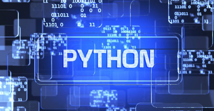 Learn Python Programming in 5 Hours with this Special Bundle for Beginners