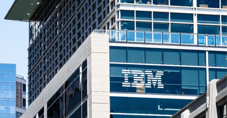 IBM Reveals Its Ambitious Quantum Computing Roadmap