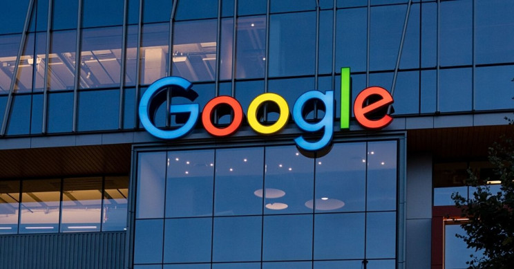 Google Reveals North Korea's Security Researcher-Targeting Campaign