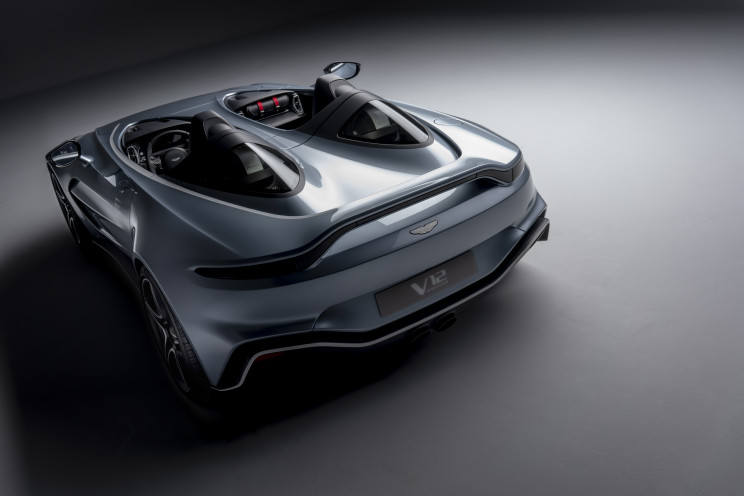 Top 13 Car Unveilings from the Canceled Geneva Motor Show
