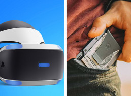 19 Innovative Tech Gifts for Father's Day