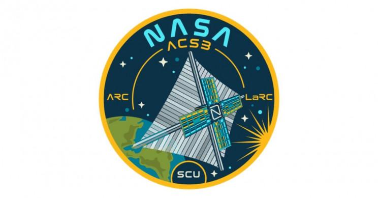 NanoAvionics NASA mission