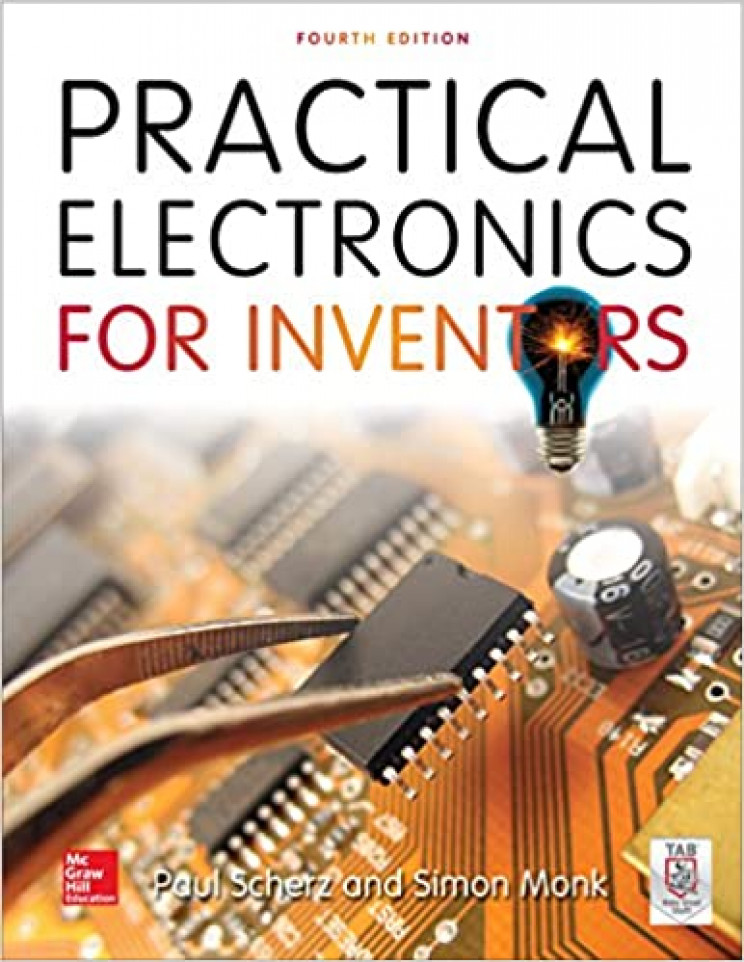 Top 15+ Books Electrical Engineers Should Definitely Read