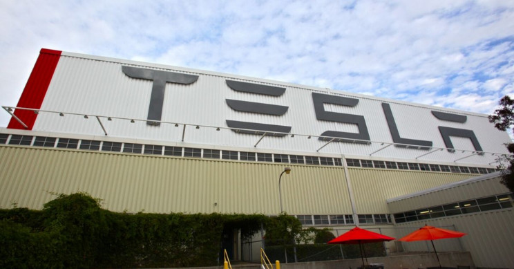 Tesla Selects Austin, Tulsa as Finalists for Future US Factory