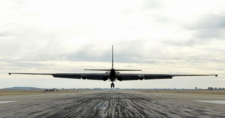 U-2 Dragon