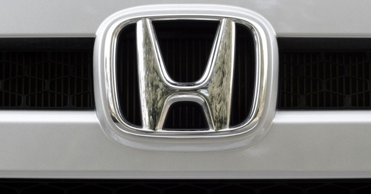 Honda Claims It Will Be First to Mass Produce Level 3 Autonomous Cars