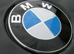 BMW Says Diesels Will Survive Another 20 Years And Petrol Engines 30