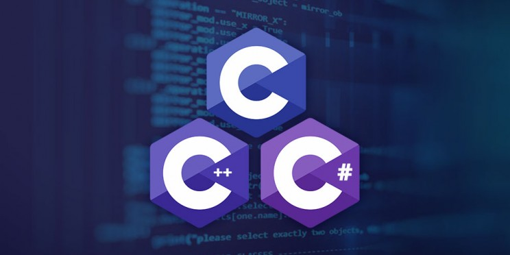 Master C, C++, and C# with This 70-Hour Training Bundle