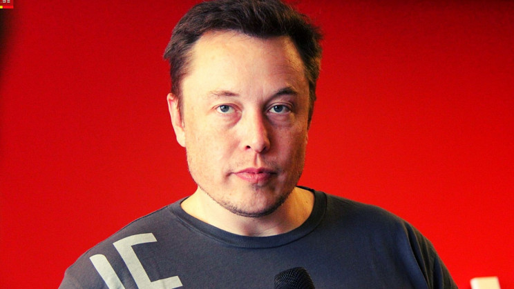Elon Musk's $2-Billion SolarCity Trial Puts Control of Tesla Into Question