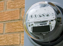 Spies on the Side of Your House: Smart Meters