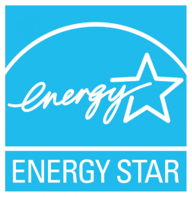 The Energy Star label/ EPA