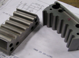 What Is Electrical Discharge Machining and How Does It Work?