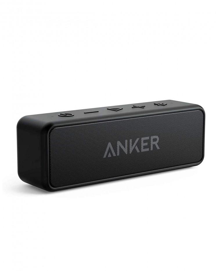 anker-speaker