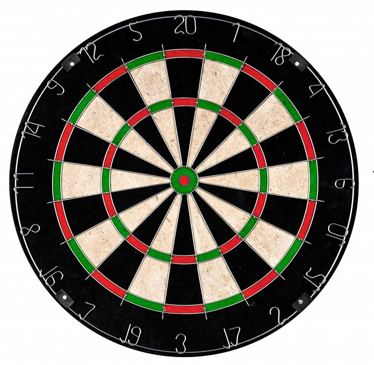 heyplay-dartboard