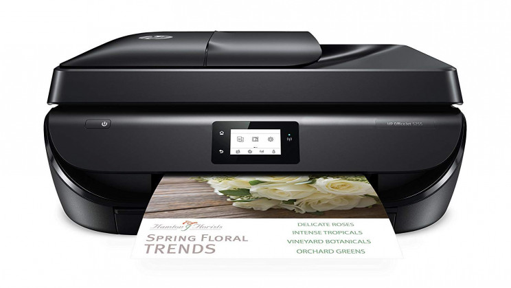 hp-wireless-printer