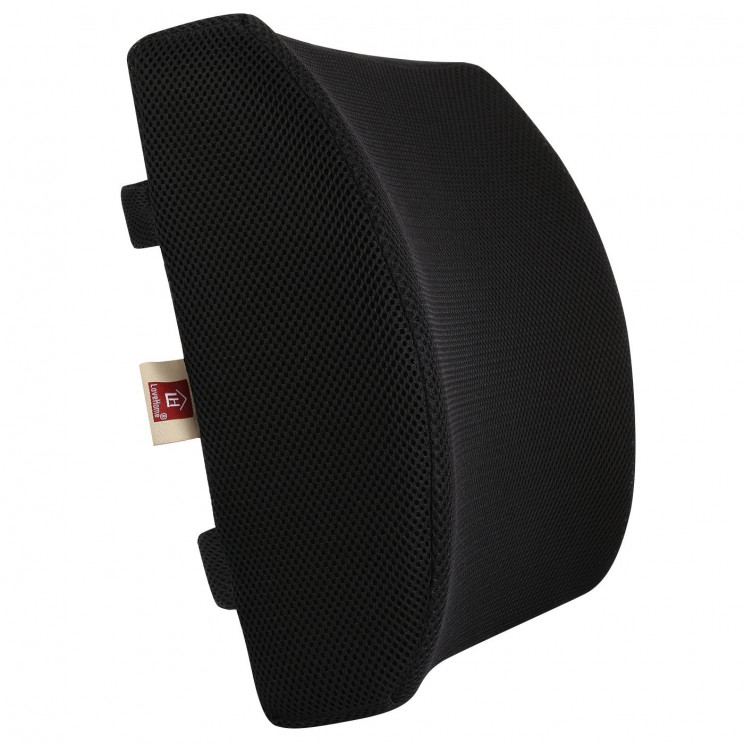 lovehome-lumbar-support-cushion
