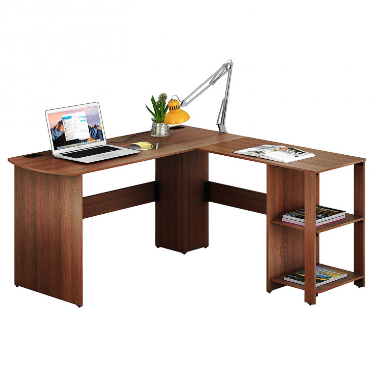 shw-office-corner-desk