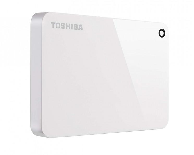 toshiba-hard-drive