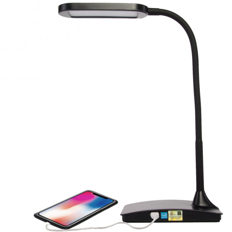 tw-lighting-desk-lamp