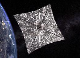 LightSail 2: Carl Sagan-Inspired Solar Sail Successfully Deployed, Images Coming Soon