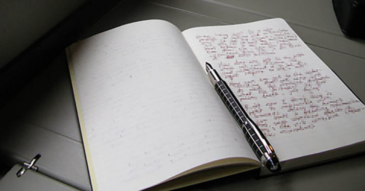 5 Important Benefits that You'll Gain from Developing a Journaling Habit