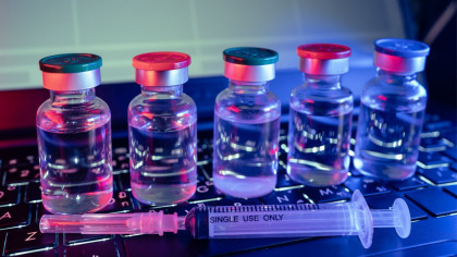 Pfizer Confirms Fake COVID-19 Vaccines Were Sold in Mexico and Poland