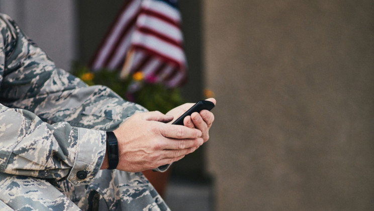 US Soldiers Accidentally Leaked Nuclear Secrets Online For Years
