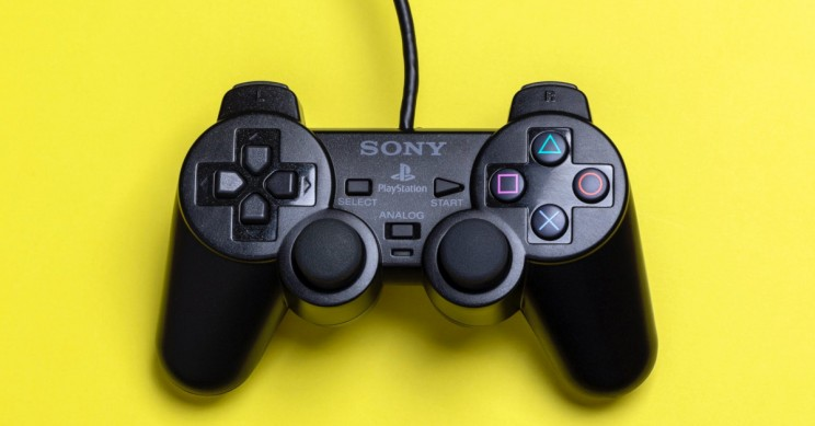 Sony's PS5 Laid Bare: 'Seamless' Remote Play and Dramatically Faster Loading Times