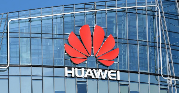 Major Chip Companies Follow the Lead of Google to Stop Supplying Huawei After US Blacklist