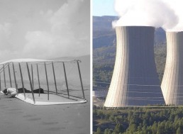 8 Inventions of 20th Century that Changed the World