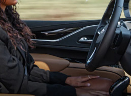 GM Reveals 'Hands-Free' System That Handles 95% Of All Driving Scenarios