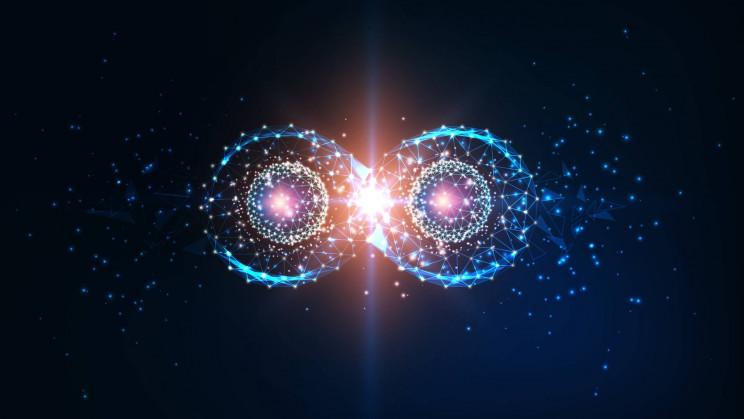 Researchers Achieve Major Breakthrough in Quantum Computer Scalability