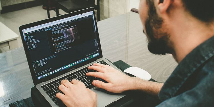 Launch a Career in Web and App Development with These 5 Bundles on Sale