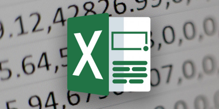 6 Courses That Will Turn You into an Excel Expert for Only $19