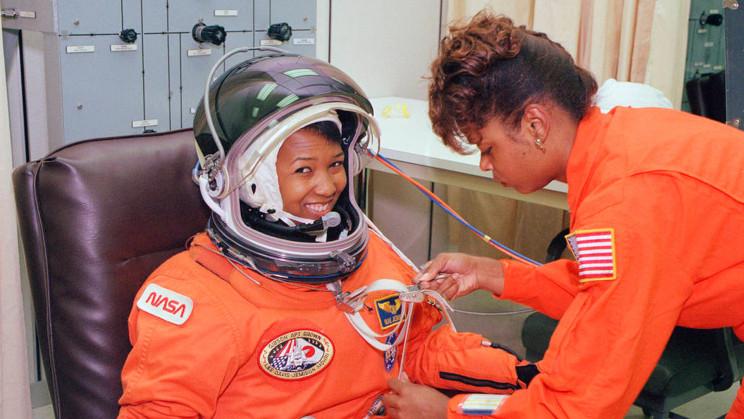 6 Often-Overlooked Stories of Women in STEM