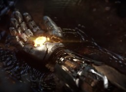 New Details Emerge for the Upcoming Square Enix and Marvel Avenger's Game... Sort Of
