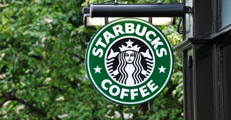 Starbucks in Partnership with Sequoia Capital for Tech Investments in China