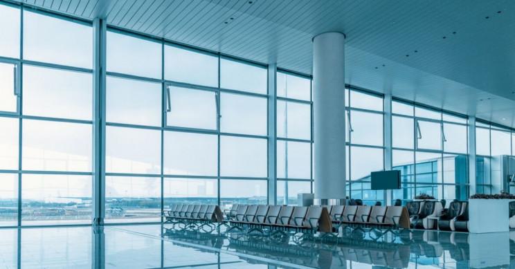 Argentina Bans All Domestic and International Flights until September 1st