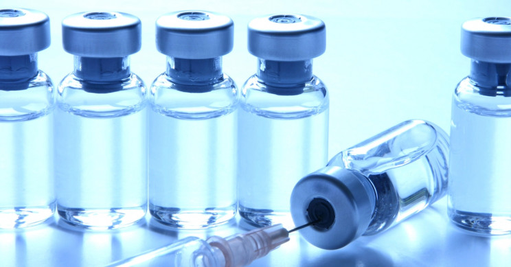 HPV Vaccine Is Greatly Reducing Number of Infections, Warts, and Cancer