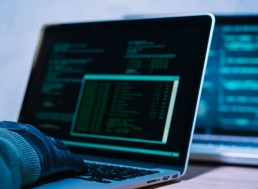 Become an In-Demand Ethical Hacker with This 161-Hour Bundle