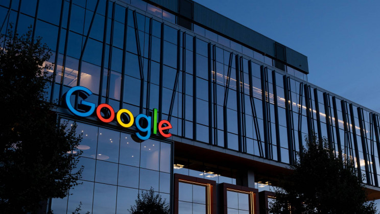 Google to Nullify Friendly Counterterrorism Ploy by Shutting Down a Hack