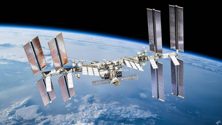What Will Become of the ISS if Russia Abandons Plans?
