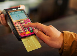 Is a Credit Card Apocalypse Coming?