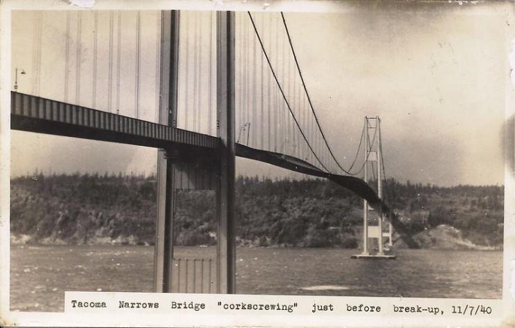 engineering disasters tacoma bridge