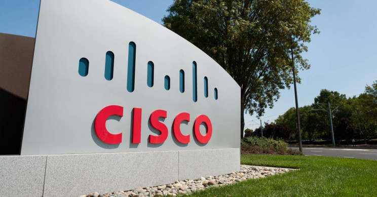 Improve Your Cisco Skill Set with This Bundle